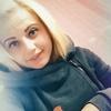 Крістюша, 23, г.Черновцы