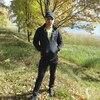 Василий, 32, г.Новосибирск
