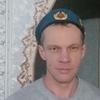 Станислав, 36, г.Омск
