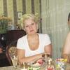 markiza, 60, г.Ташкент