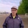 Александр, 37, г.Нововаршавка