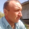 Олег, 38, Мостиська