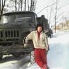 Руслан, 35, г.Находка (Приморский край)