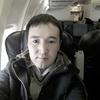 Кадыр, 26, г.Бишкек