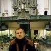 Nikolas, 28, г.Мюнхен