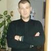 Alex, 32, г.Шарыпово  (Красноярский край)