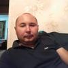 Айдын О, 32, г.Темиртау