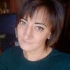 Лана, 46, г.Москва