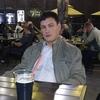 Максим, 28, г.Владивосток