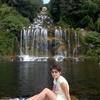элина, 32, г.Вена