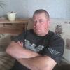 Владимир, 40, г.Серов