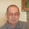 Владимир, 75, г.Екатеринбург