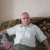 Александр борисович Б, 55, г.Златоуст
