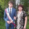 Елена, 46, г.Байкальск