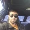 Ruslan, 29, г.Волгоград