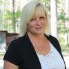Ирина, 50, Житомир