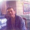 Андрей, 51, Роздільна