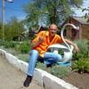 Игорь, 37, г.Ейск
