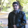 Аbdellatif Hamlili, 56, г.Чохатаури