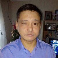 Эдуард, 38 лет, Рак, Астрахань