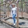 Vera, 46, г.Курган
