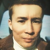 Азамат, 21, г.Актау