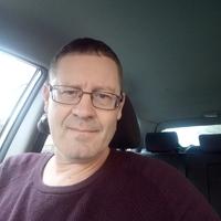 Дмитрий, 49 лет, Стрелец, Волгоград