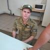 Игорь Евтушенко, 28, г.Тирасполь