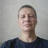 Юрий, 52, г.Ржев