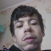 Саша 27 Николаев