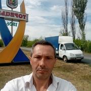 Дима 43 Краматорск