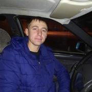 Антон 29 Ростов-на-Дону