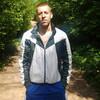 Димарк, 29, г.Иваново