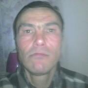 Георгий 40 Шилка