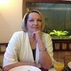 Elena, 49, Ivdel
