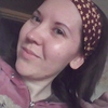 Maria, 25, г.Пятигорск
