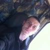 юрий миклин, 23, г.Ростов-на-Дону