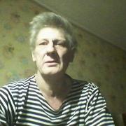 Андрей Шабуров 55 Уфа
