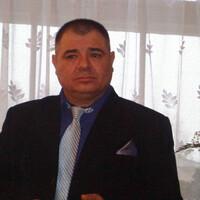 Дмитрий, 52 года, Рыбы, Москва