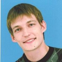 Вадим, 33 года, Овен, Новосибирск