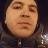 Aleksey, 38, Vorkuta
