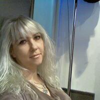 Лолита, 45 лет, Лев, Троицк