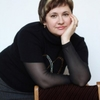 Елена, 42, г.Баштанка