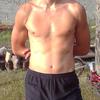 Андрей, 27, г.Тросна