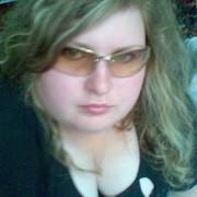 Елена 32 года (Скорпион) Колышлей