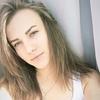 Kristina, 20, г.Оренбург