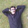 Umar Mohammad, 47, г.Исламабад