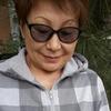 Айгуль, 66, г.Алматы́
