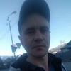 Alixsandr Denisov, 29, г.Усть-Каменогорск