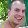Игорь, 29, Білгород-Дністровський